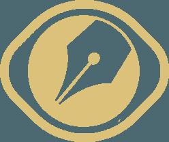 مرکز پاسخگویی به شبهات